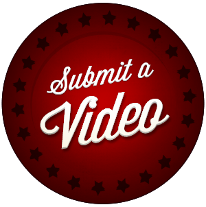 Submit a Video to StrikklyHipHop.com