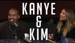 kanye-west-angie-martinez-interview-500x284