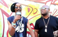 4-IZE-talks-DTP-4-IZE-vs-Ludacris-Project-Spits-a-Freestyle