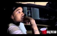 DoughBoyz-CashOuts-HBK-Speaks-Out-On-Chain-Snatching-Situation-Getting-Jumped