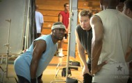 LeBron-James-to-Star-Alongside-Kevin-Hart-in-New-Comedy-Ballers-HipHollywood.com
