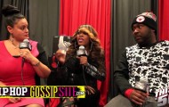 Lil-Mo-Talks-RB-Divas-Kelly-Price-50-Cent-Reality-Shows-Her-Kids