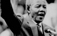 Nelson-Mandela-Mini-Biography