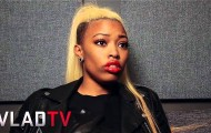 Nyemiah-Weighs-in-on-Trinidad-James-NY-Comments
