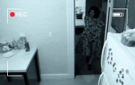 Paranormal-Activity-Batty-Ghost-Jamaican-Comedy-Skit