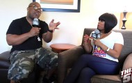 Shay-Buckeey-Johnson-on-Lil-Scrappy-Bread-Girlz-50-Reality-Shows