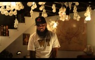 Stalley-Raise-Your-Weapons-Directed-by-Abe-Vilchez-Moran-Jai-Jamison