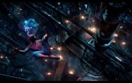 The-Amazing-Spider-Man-2-OFFICIAL-Trailer-In-Theaters-May-2014