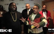 Trae-Tha-Truth-I-Am-King-Listening-Party-Hosted-By-DJ-Skee-Karen-Civil