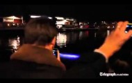 Video-Mystery-alien-like-creature-seen-in-Bristol-harbour