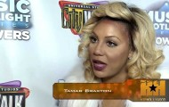 Why-Tamar-Braxton-Thinks-Nelson-Mandelas-Passing-Isnt-Sad-HipHollywood.com